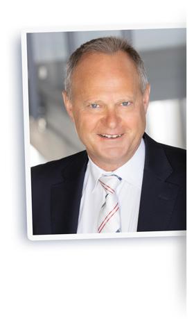 Wirtschaftsanwalt Jörg Streichert | Gesellschafterstreit